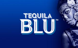 Tequila Blu