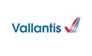Vallantis